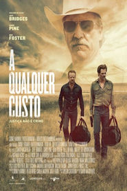 Photo of A Qualquer Custo | Sinopse – Trailer – Elenco