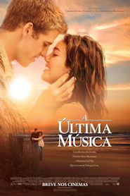 Photo of A Última Música | Sinopse – Trailer – Elenco