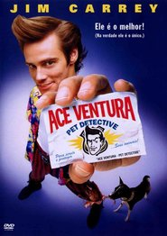 Photo of Ace Ventura: Um Detetive Diferente | Sinopse – Trailer – Elenco