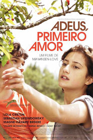 Photo of Adeus, Primeiro Amor | Sinopse – Trailer – Elenco
