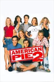 Photo of American Pie 2 – A Segunda Vez é Ainda Melhor | Sinopse – Trailer – Elenco