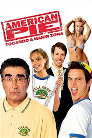 Photo of American Pie 4 – Tocando a Maior Zona | Sinopse – Trailer – Elenco
