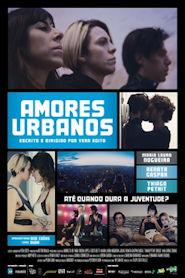 Photo of Amores Urbanos   Sinopse – Trailer – Elenco
