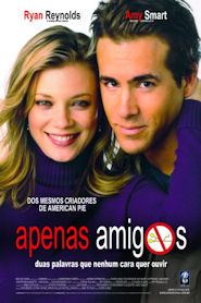 Photo of Apenas Amigos | Sinopse – Trailer – Elenco