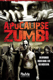 Photo of Apocalipse Zumbi | Sinopse – Trailer – Elenco