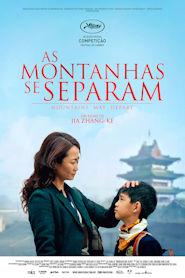 Photo of As Montanhas Se Separam | Sinopse – Trailer – Elenco