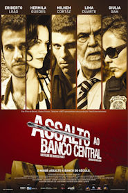 Photo of Assalto ao Banco Central | Sinopse – Trailer – Elenco