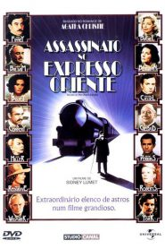 Photo of Assassinato no Expresso do Oriente | Sinopse – Trailer – Elenco