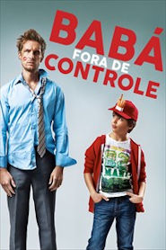 Photo of Babá Fora de Controle | Sinopse – Trailer – Elenco