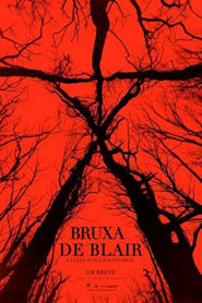 Photo of Bruxa de Blair 2016 | Sinopse – Trailer – Elenco
