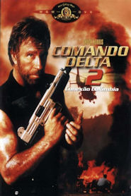 Photo of Comando Delta 2 – Conexão Colômbia | Sinopse – Trailer – Elenco