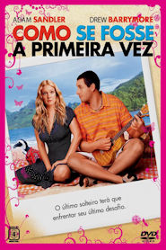 Photo of Como se Fosse a Primeira Vez | Filme