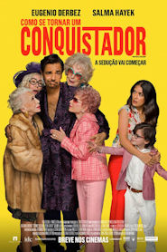 Photo of Como se Tornar um Conquistador | Sinopse – Trailer – Elenco