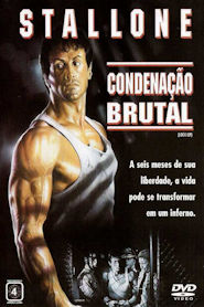 Photo of Condenação Brutal | Filme