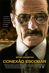 Photo of Conexão Escobar | Sinopse – Trailer – Elenco