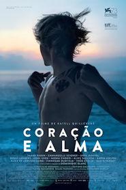 Photo of Coração e Alma | Sinopse – Trailer – Elenco