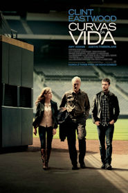 Photo of Curvas da Vida | Sinopse – Trailer – Elenco