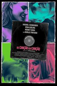 Photo of De Canção em Canção | Sinopse – Trailer – Elenco