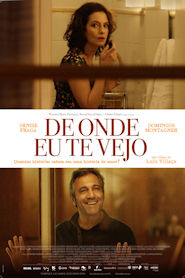 Photo of De Onde Eu Te Vejo | Sinopse – Trailer – Elenco