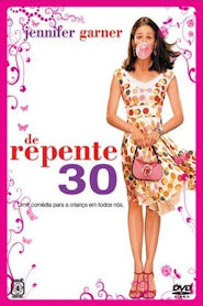 Photo of De Repente 30 | Filme