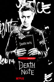 Photo of Death Note 2017 | Sinopse – Trailer – Elenco