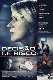 Photo of Decisão de Risco | Sinopse – Trailer – Elenco