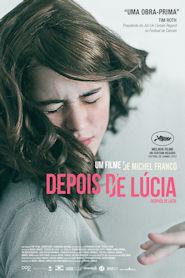 Photo of Depois de Lúcia | Sinopse – Trailer – Elenco