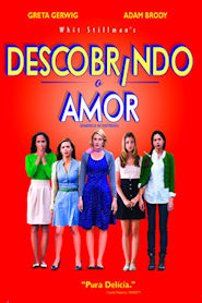 Photo of Descobrindo o Amor | Sinopse – Trailer – Elenco