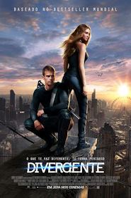 Photo of Divergente | Sinopse – Trailer – Elenco