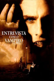 Photo of Entrevista com o Vampiro | Sinopse – Trailer – Elenco