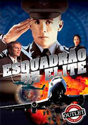 Photo of Esquadrão de Elite | Filme