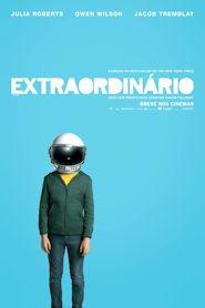 Photo of Extraordinário   Sinopse – Trailer – Elenco