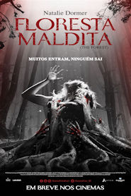 Photo of Floresta Maldita | Sinopse – Trailer – Elenco
