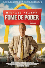 Photo of Fome de Poder | Sinopse – Trailer – Elenco