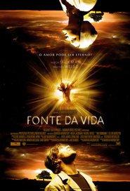 Photo of Fonte da Vida | Sinopse – Trailer – Elenco