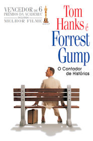 Photo of Forrest Gump – O Contador de Histórias | Sinopse – Trailer – Elenco