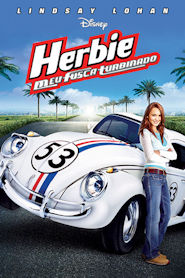 Photo of Herbie – Meu Fusca Turbinado | Sinopse – Trailer – Elenco