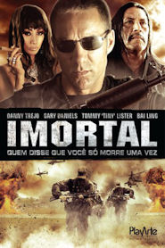 Photo of Imortal | Sinopse – Trailer – Elenco