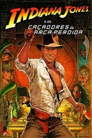 Photo of Indiana Jones e os Caçadores da Arca Perdida | Filme