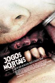 Photo of Jogos Mortais 3 | Sinopse – Trailer – Elenco