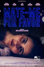 Photo of Mate-me Por Favor | Sinopse – Trailer – Elenco