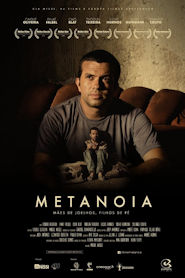 Photo of Metanoia | Filme