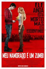 Photo of Meu Namorado é um Zumbi | Sinopse – Trailer – Elenco
