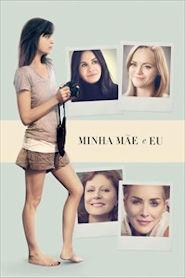 Photo of Minha Mãe e Eu | Sinopse – Trailer – Elenco