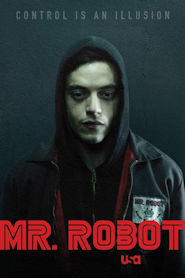 Photo of Mr. Robot | Série