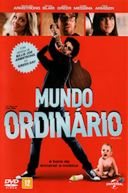 Photo of Mundo Ordinário | Sinopse – Trailer – Elenco