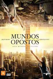 Photo of Mundos Opostos | Sinopse – Trailer – Elenco