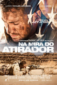 Photo of Na Mira do Atirador | Sinopse – Trailer – Elenco