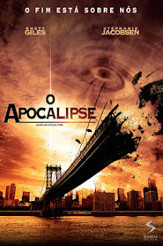 Photo of O Apocalipse 2010 | Sinopse – Trailer – Elenco