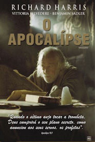 Photo of O Apocalipse | Sinopse – Trailer – Elenco